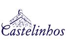 Castelinhos