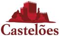 Casteloes