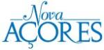 Nova Açores