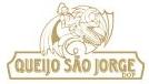 São Jorge POD Cheese