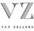 Van Zellers & Co.