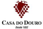 Casa do Douro
