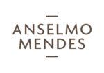 [:en]Anselmo Mendes[:pt]Anselmo Mendes[:zh]安塞尔莫·門德斯[:]